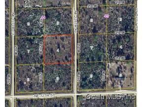Real Estate for Sale, ListingId: 33237240, Williston,FL32696