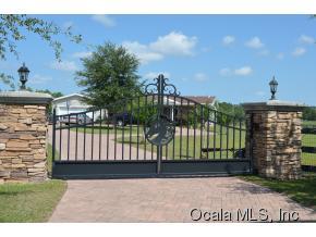 Real Estate for Sale, ListingId: 33237249, Williston,FL32696