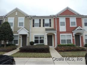 Rental Homes for Rent, ListingId:33251614, location: 4822 SW 44 CIR Ocala 34474