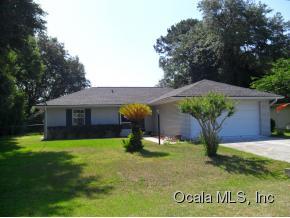 Real Estate for Sale, ListingId: 33278401, Ocala,FL34472