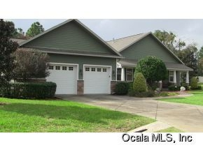 Rental Homes for Rent, ListingId:33278461, location: 5750 SW 43 ST Ocala 34474