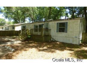 Real Estate for Sale, ListingId: 33299128, Summerfield,FL34491
