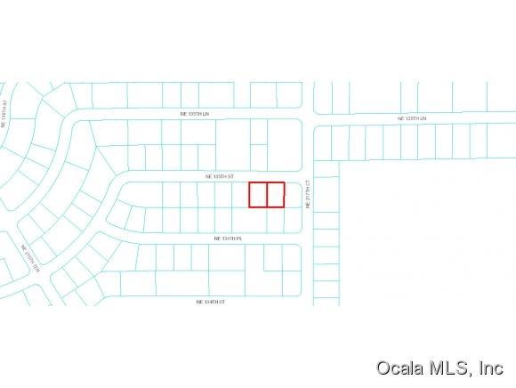 Real Estate for Sale, ListingId: 33299090, Ft Mc Coy,FL32134