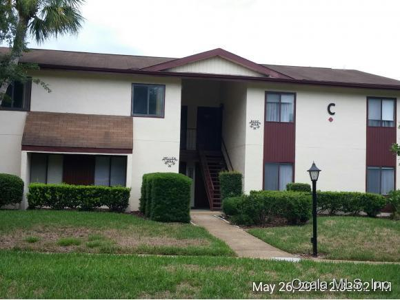 Photo of 670 Midway Drive  Ocala  FL