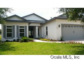 Real Estate for Sale, ListingId: 33320373, Ocala, FL  34480