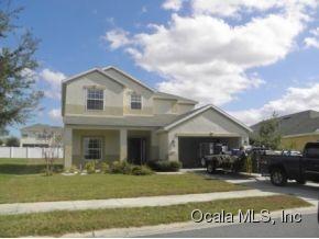 Rental Homes for Rent, ListingId:33320428, location: 4013 SW 51 CT Ocala 34474