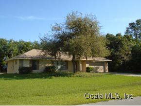 Rental Homes for Rent, ListingId:33521546, location: 117 Spruce Rd. Ocala 34472