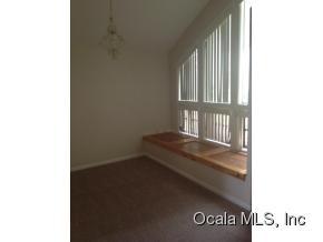 Real Estate for Sale, ListingId: 33320361, Ocala,FL34470