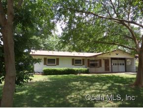 Real Estate for Sale, ListingId: 34813048, Ocala,FL34479