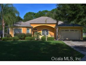 Real Estate for Sale, ListingId: 33320388, Summerfield,FL34491