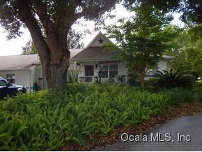 Real Estate for Sale, ListingId: 35011001, Ocala,FL34481