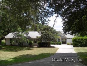 Real Estate for Sale, ListingId: 33340119, Ocala,FL34482