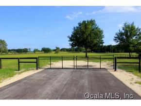 Real Estate for Sale, ListingId: 34869656, Morriston,FL32668
