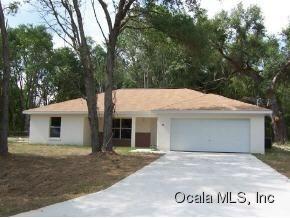 Rental Homes for Rent, ListingId:33340046, location: 44 LOCUST CIR Ocala 34472