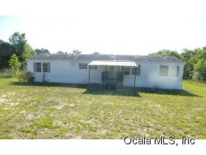 Real Estate for Sale, ListingId: 33378700, Ocala,FL34481