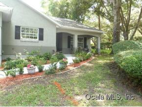 Real Estate for Sale, ListingId: 33340050, Ocala,FL34482