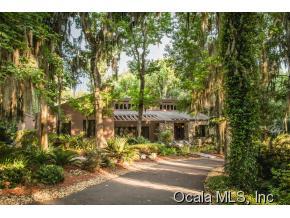 Real Estate for Sale, ListingId: 34666543, Ocala,FL34471
