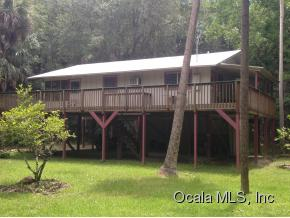 Real Estate for Sale, ListingId: 34813413, Inglis,FL34449