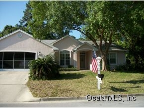 Rental Homes for Rent, ListingId:33378604, location: 8750 SW 108 LANE RD Ocala 34481