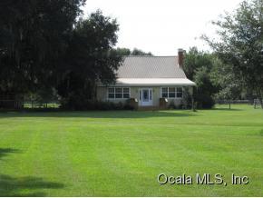 Real Estate for Sale, ListingId: 33378753, Ft Mc Coy,FL32134