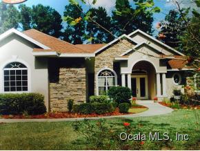 Real Estate for Sale, ListingId: 34787383, Ocala,FL34480