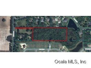 Real Estate for Sale, ListingId: 34686230, Ocala, FL  34471
