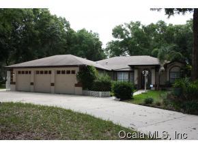 Real Estate for Sale, ListingId: 34686229, Ocala,FL34474