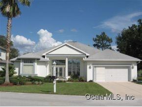 Rental Homes for Rent, ListingId:33396976, location: 11205 SW 71st Ocala 34476