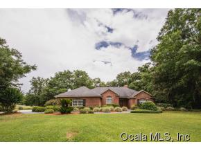 Real Estate for Sale, ListingId: 34666706, Ocala,FL34480