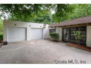 Real Estate for Sale, ListingId: 33414989, Anthony,FL32617