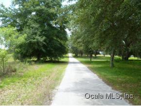Real Estate for Sale, ListingId: 33414990, Morriston,FL32668