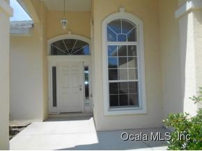Rental Homes for Rent, ListingId:33445368, location: 10791 SW 71 CIR Ocala 34476