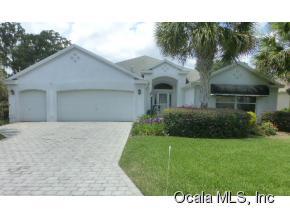 Real Estate for Sale, ListingId: 33445277, Lady Lake,FL32159
