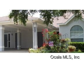 Rental Homes for Rent, ListingId:33457245, location: 2412 SE 18 CIR Ocala 34471