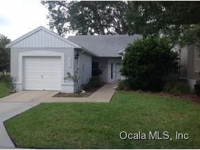 Real Estate for Sale, ListingId: 34686234, Ocala,FL34471