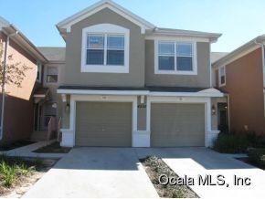 Rental Homes for Rent, ListingId:33476672, location: 4535 SW 52 CIR, # 110 Ocala 34474