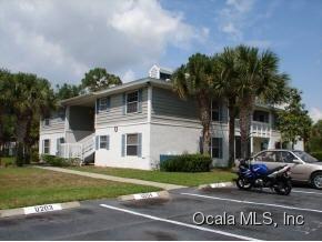 Single Family Home for Sale, ListingId:33476573, location: 8180 FAIRWAYS CIRCLE Ocala 34472
