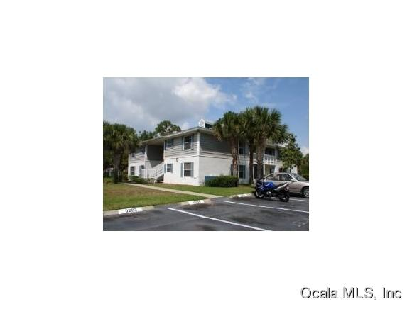 Real Estate for Sale, ListingId: 33476573, Ocala,FL34472