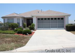 Real Estate for Sale, ListingId: 33476527, Ocala,FL34481