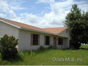 Rental Homes for Rent, ListingId:33476474, location: 6 SILVER CT Ocala 34472