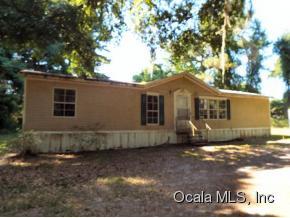 Real Estate for Sale, ListingId: 33494772, Belleview,FL34420