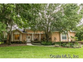 Real Estate for Sale, ListingId: 34686239, Ocala,FL34471