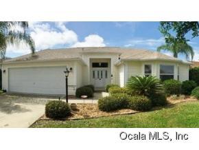 Real Estate for Sale, ListingId: 34686567, The Villages,FL32162