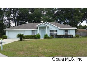 Rental Homes for Rent, ListingId:33521516, location: 4277 NE 35 AVENUE RD Ocala 34479