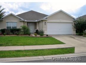 Real Estate for Sale, ListingId: 34686240, Ocala,FL34474