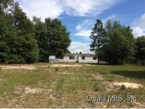 Real Estate for Sale, ListingId: 33516114, Bronson,FL32621
