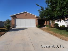 Real Estate for Sale, ListingId: 33521565, Ocala,FL34473