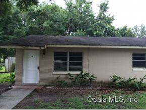 Rental Homes for Rent, ListingId:33536578, location: 1884 NE 77 ST Ocala 34479