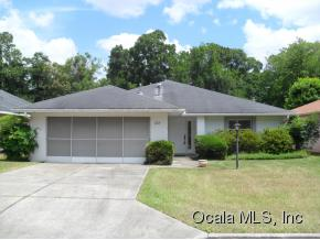 Real Estate for Sale, ListingId: 33536634, Ocala, FL  34470