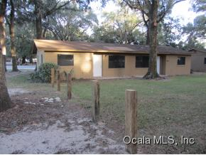 Rental Homes for Rent, ListingId:33536611, location: 1900 SW 7 PL Ocala 34471